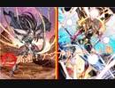 【ヴァンガード】EXCITE FIGHT !! Standard Light 03【対戦動画】