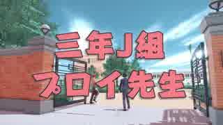 【APヘタリアMMD】× ファンタCM