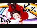 【幻想入り】東方男娘録 第9話 その14【男の娘】