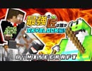 第38位:【日刊Minecraft】最強の匠は誰かスカイブロック編!絶望的センス4人衆がカオス実況!♯31【Skyblock3】