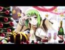 【GUMI・初音ミク】キラキラの魔法【オリジナル曲】