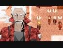 【被虐のノエル】悪魔と少女の復讐合奏【実況】part54