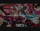 ロミオとシンデレラ - Poppin'Party[Nightcore](Lyric)
