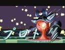 【MUGEN】凶悪キャラオンリー!狂中位タッグサバイバル!Part57(G-6)