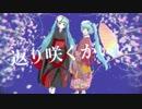 【ボカロMV】クルイザクラ  CØRY/J ft. 初音ミク