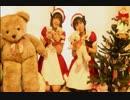 【Ns*】We wish a merry Christmas AIKATSU☆STARS! Ver.【朱猫・しーさー】