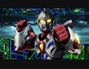 【アニメ感想】『SSSS.GRIDMAN』12話 「覚醒」【アッ子P】