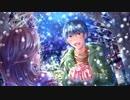 Noël feat.音街ウナ / ResoSpin-レゾスピ-