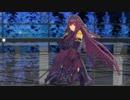 【Fate/Grand_Order】スカサハ「オルフェウス」【Fate/MMD】1080p