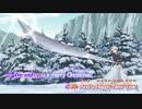 【ニコカラ】We wish you a merry Christmas_87話AIKATSU STARSVer