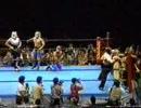 タイガーマスク・フェスティバル - 1997.10.12