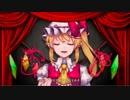 第32位:【東方ヴォーカルPV】壊れた人形のマーチ【少女理論観測所公式】 thumbnail