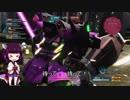 【バトオペ2】戦犯魔法少女きりたん11回目(イフリート改)【VOICEROID実況】