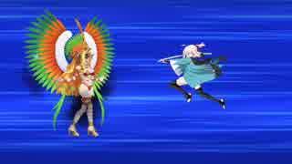 人斬りサーの姫とオタサーの姫 19.5 「タッグマッチ総集編」