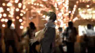 【想いを込めて】クリスマスソング 歌ってみた ver.はるひ