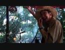 【初♫東京ディズニーランド】ジャングルクルーズに乗るあい❤3連休で激混み!入場制限  Tokyo Disneyland