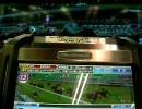 【メダルゲーム】スターホース2TEで9999枚ライドした