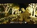 【らみあ】ゆるりらみあ / 新宿クリスマスイブ