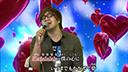 【カラオケ配信】チャンネルリレー第21弾『クリスマスカラオケパーティー』(Part1)湯毛のチャンネルでいこう!