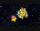 【実況プレイ】スターアライズのドリームフレンズに会いに行く 『星のカービィSDX編』 part10【星のカービィ】