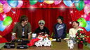【カラオケ配信】チャンネルリレー第21弾『クリスマスカラオケパーティー』(Part2)湯毛のチャンネルでいこう!