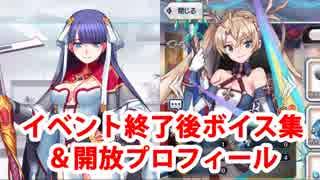 Fate/Grand Order マルタ追加マイルームボ