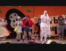 【京大学祭踊ってみた】ペンは剣よりニコニコダンステラミックス【平成最後】2/4