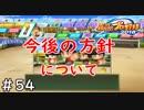 【13年目】ゴールデンコンビ誕生【栄冠ナイン】#54