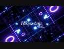 ❤ [MV]   TOKYO GIRL 歌ってみた / RIL