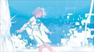 【歌ってみた】Alice in 冷凍庫【ajam】