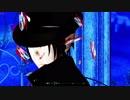 【鬼徹紅白歌合戦】被害妄想携帯女子(笑)【鬼徹紅白最終決戦-赤】