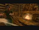 【Skyrim】きりたんと2匹のスカイリムPart22【東北きりたん実況】