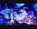 P.S GIRL GARNET CROW (Confetti Concertoカバー)