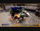 【Unity】ゾイドゲーム製作 その32 公開延期のお知らせ。