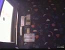 【SSSS.GRIDMAN】UNION カラオケで熱く歌ってきた!!【やかん】