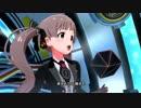 【ミリシタ】Melty Fantasia MV 高画質 1920/1080p/60fps【16:9】