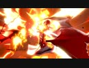 【戦闘力220万】ギリギリVIPになれないポケトレマッチ part3
