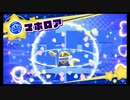 星のカービィスターアライズをウキウキ実況プレイpart38
