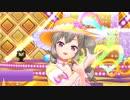 【あおガル】土方アリス(CV.水瀬いのり)「Sparkling Star!」【青空アンダーガールズ!】