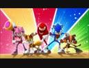 海外テレビアニメ年代記 放送年別OP集(154) 2014年⑭