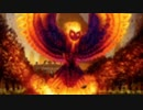 Magic:The Vocaloid 鏡音入門編#8