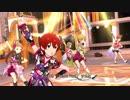 【ミリシタMV】新衣装ジュリア・のり子でWelcome!!【2560×720】
