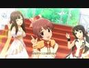 椎名法子とお洒落に…【Palette】
