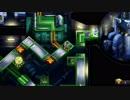 【大乱闘スマッシュブラザーズ SPECIAL】ゲーム実況初心者によるスマブラSP Part 17