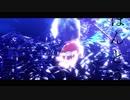 【Fate/MMD】ドラマツルギー 【ロビン】