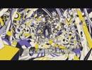 第11位:アイボリー / Flower thumbnail