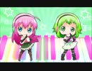 Happy Synthesizer PV- Project Mirai 2