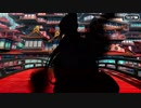 【Fate/Grand Order】雀のお宿の活動日誌 第四節