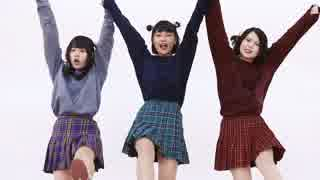 【福岡&熊本女子で】∞まわる∞ 踊ってみ