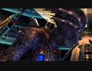 【神縛り】クロノクロス最高難易度クリア目指す第37回◆ゆっくり実況